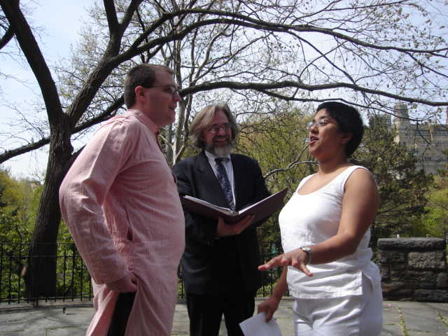 wedding in Central Park DSC00886.jpg