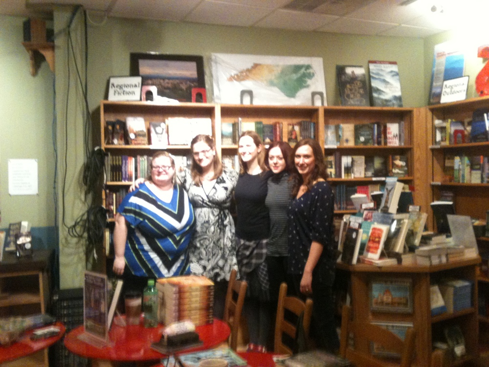 booktourmalaprops.jpg