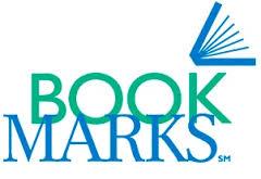 Bookmarks fest.jpg