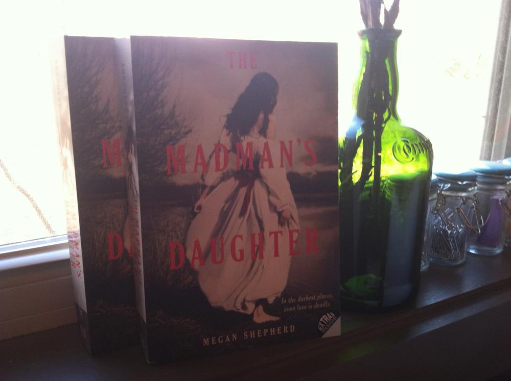 Madman paperback.jpg