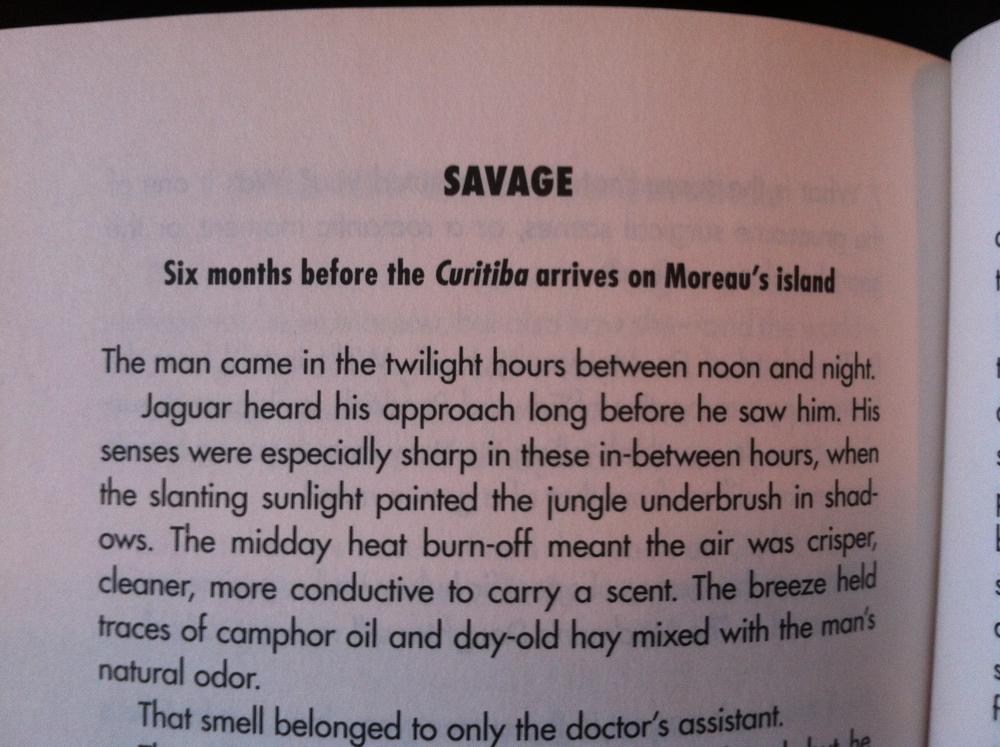 Madman paperback 3.jpg