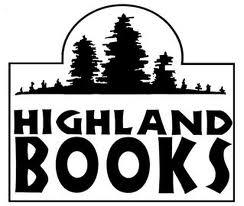 HighlandBookslogo.jpg