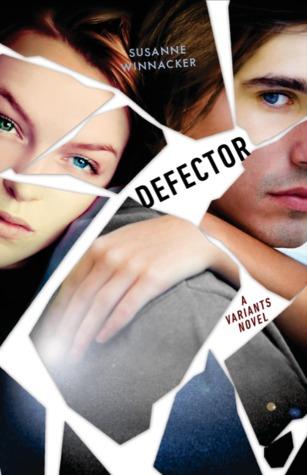 defector.jpg