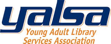 YALSA logo.jpg