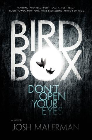 1birdbox.jpg