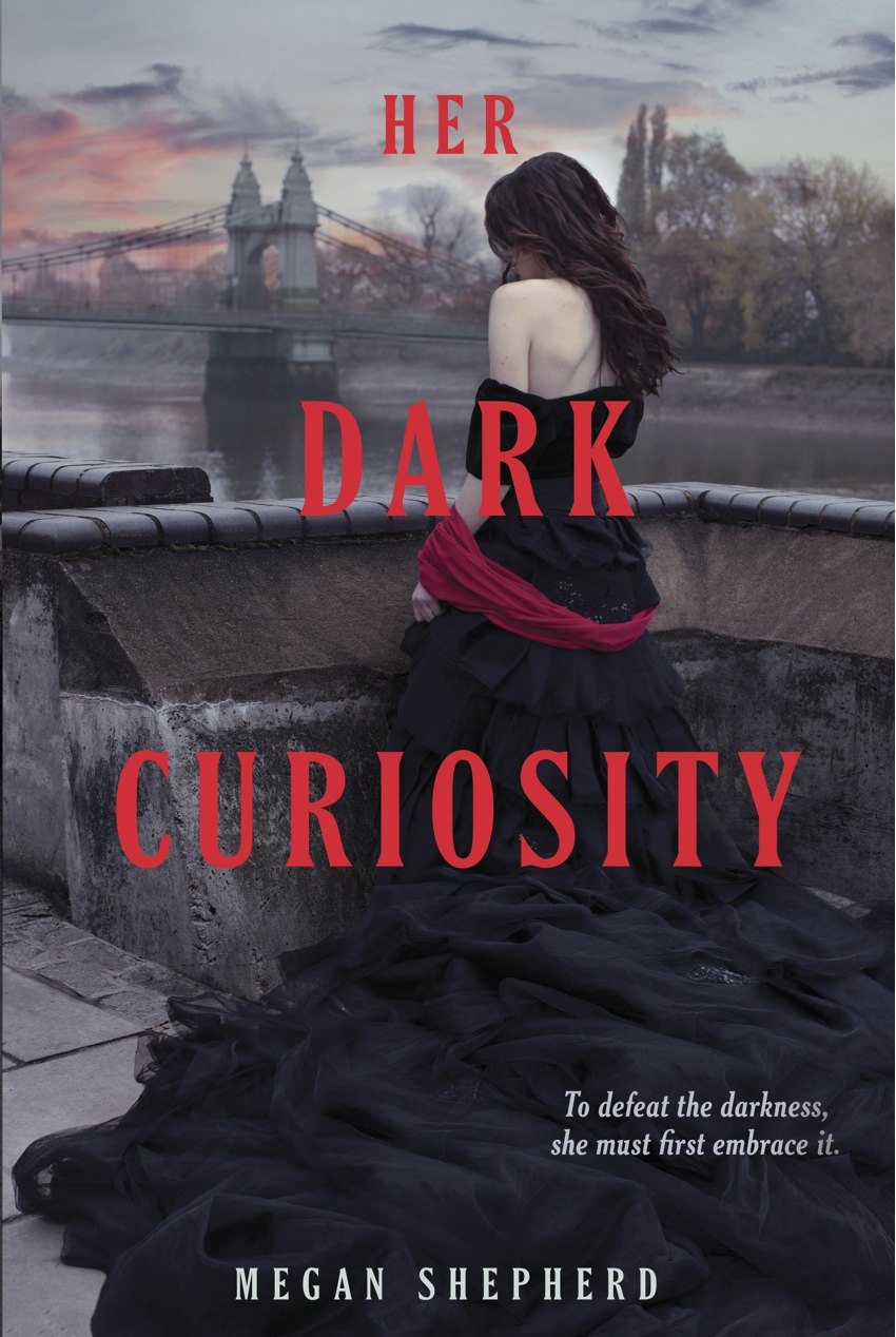 HER DARK CURIOSITY cover.jpg