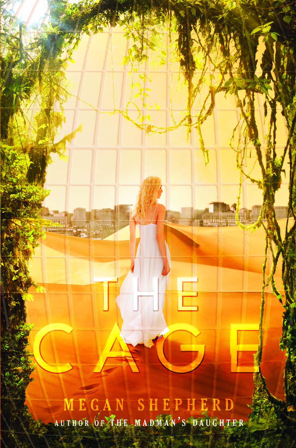 THE CAGE cover.jpg