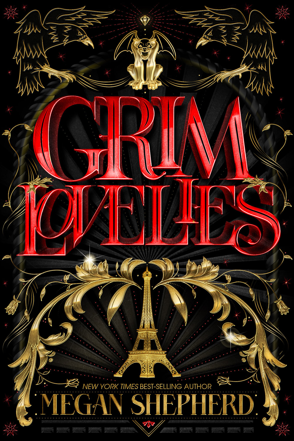 GRIM LOVELIES cover.jpg