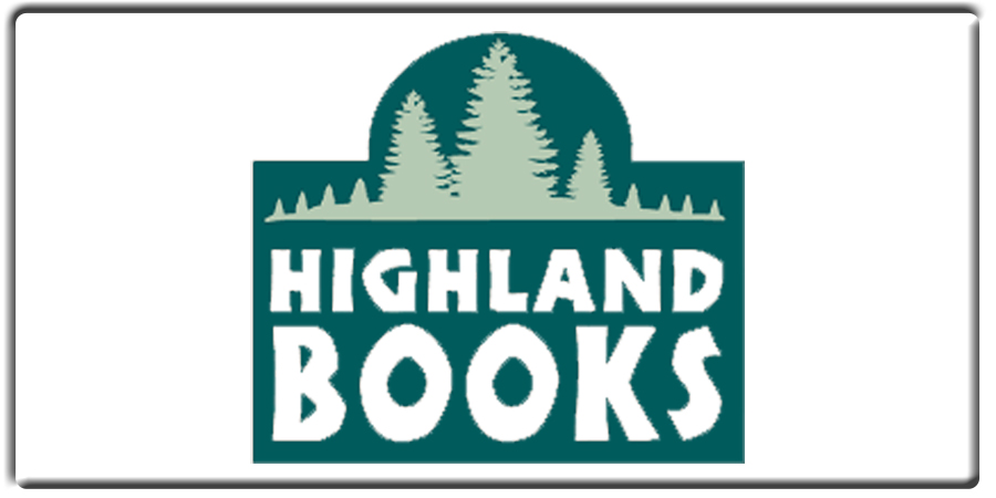 HighlandBooksButton.jpg