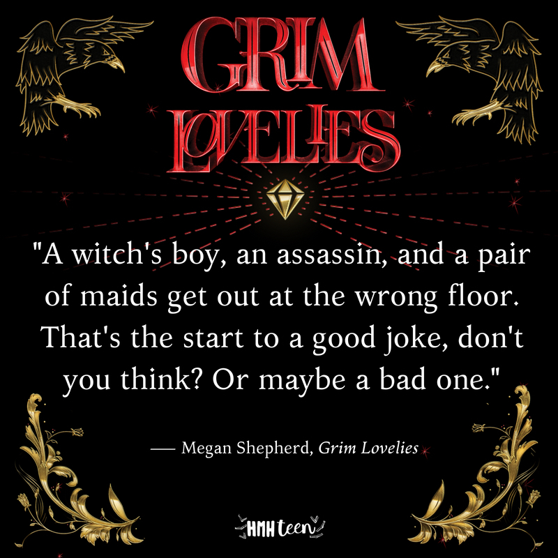 Grim Lovelies joke quote.jpg