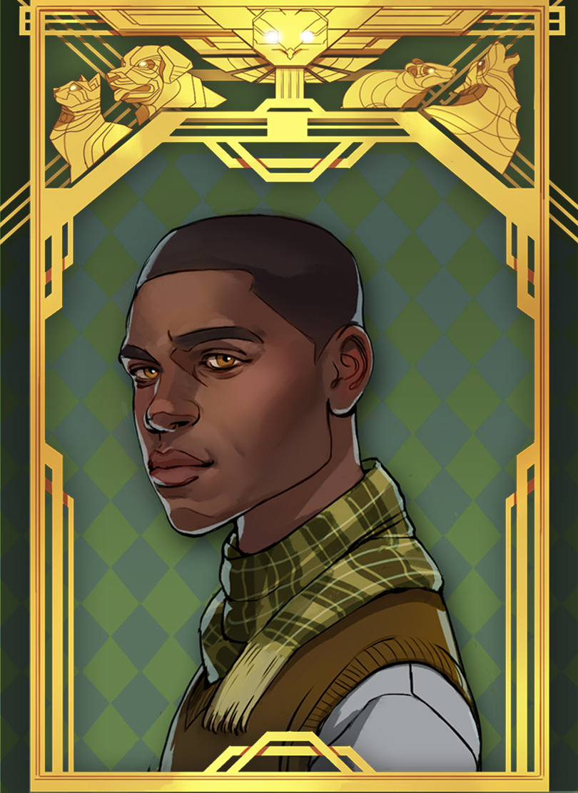 CharacterCard_LucMHS.jpg
