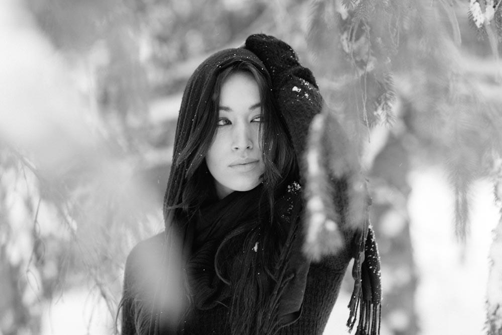 Laura Marie-4.jpg