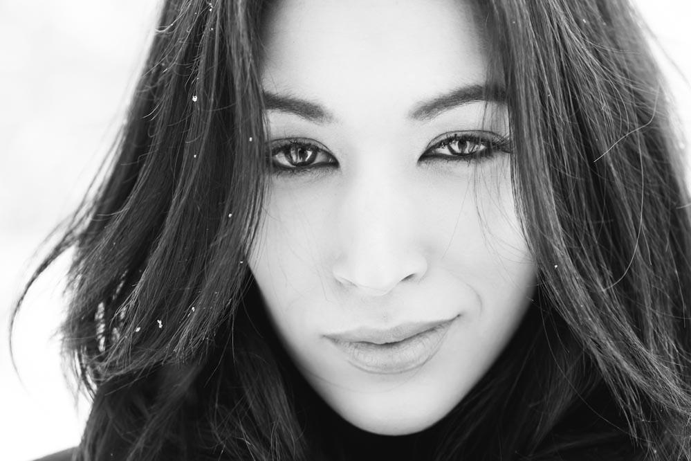 Laura Marie-9.jpg