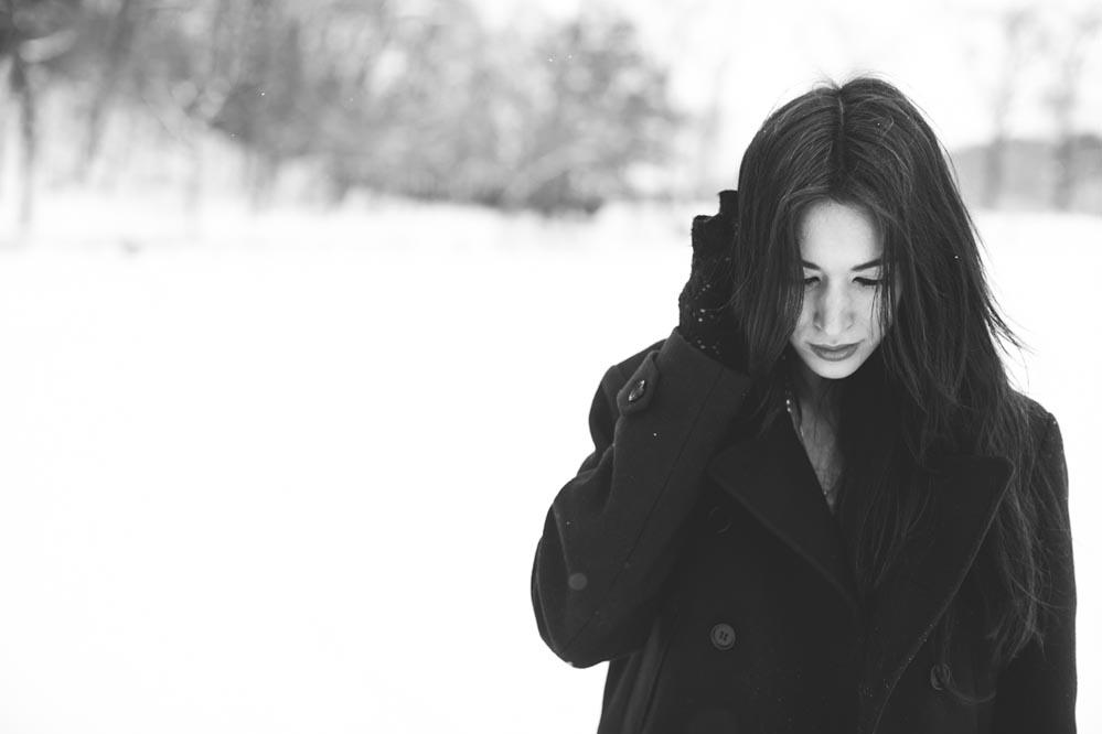 Laura Marie-11.jpg