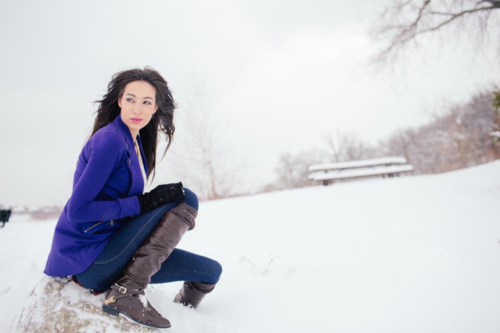 Laura Marie-10.jpg