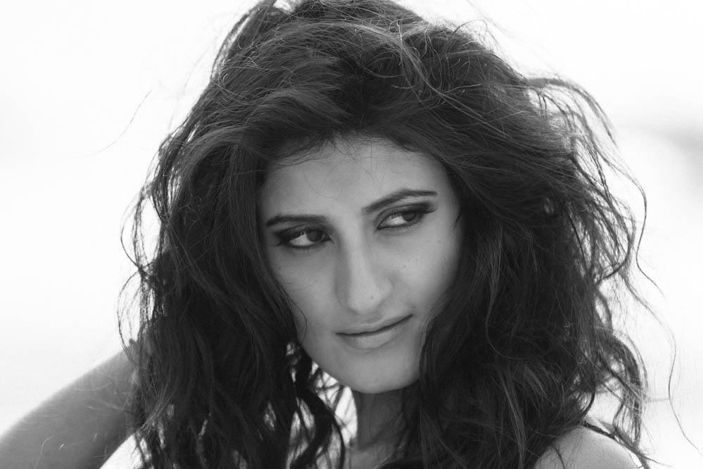 Hina Khan-3.jpg