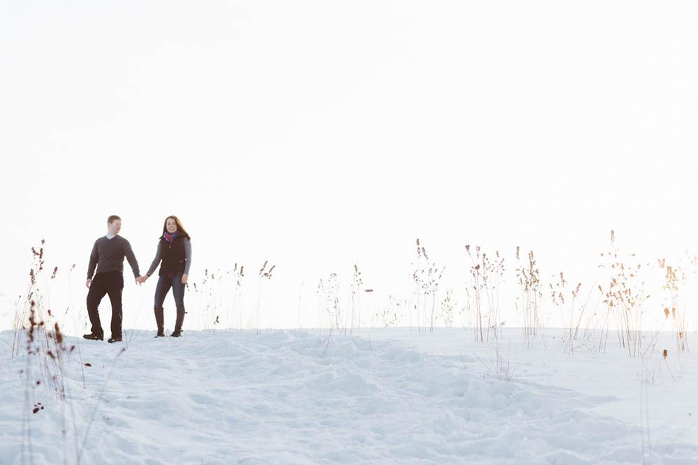 Alex + Nora-4.jpg