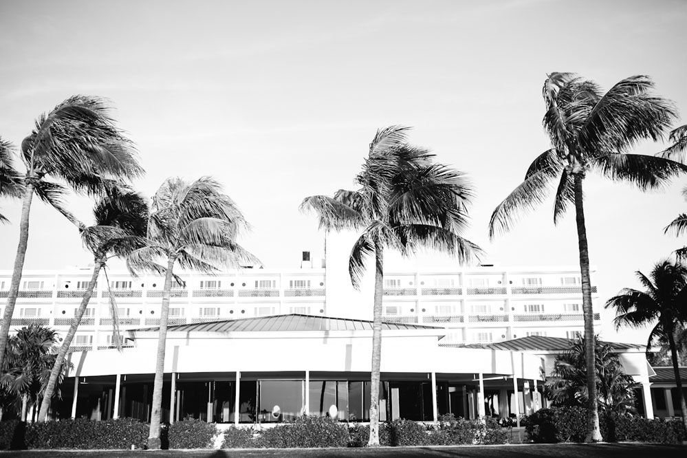 Naples Beach Club-17.jpg