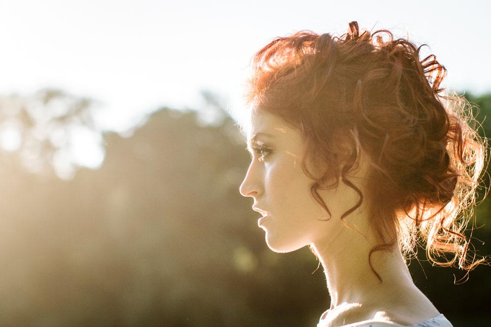 Rebecca Culhane-1.jpg