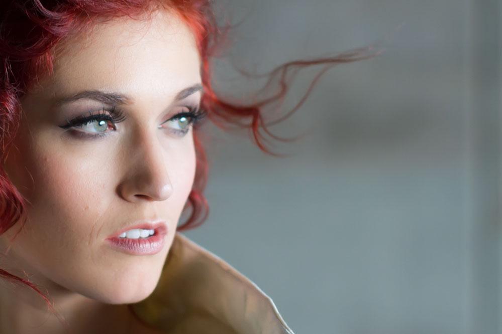 Rebecca Culhane-3.jpg