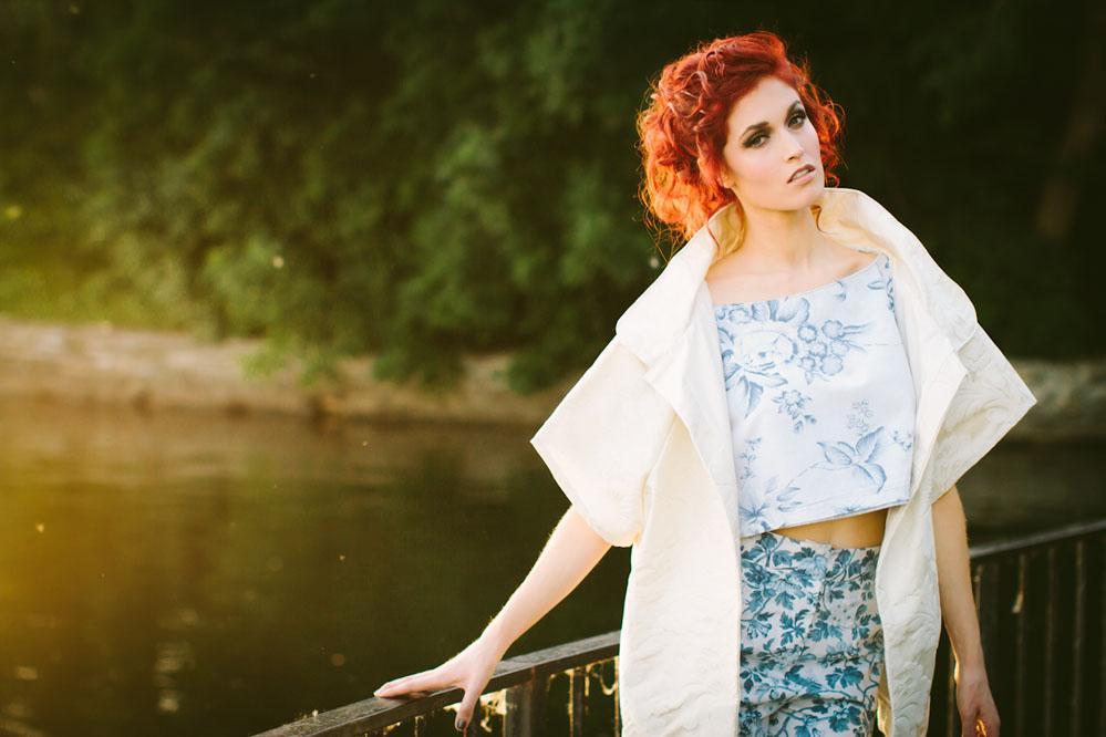 Rebecca Culhane-4.jpg