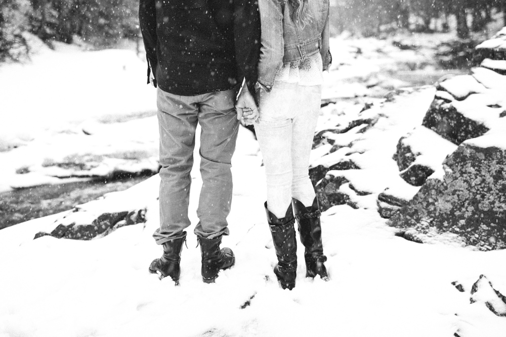 Blake + Lindsey for Blog-9.jpg