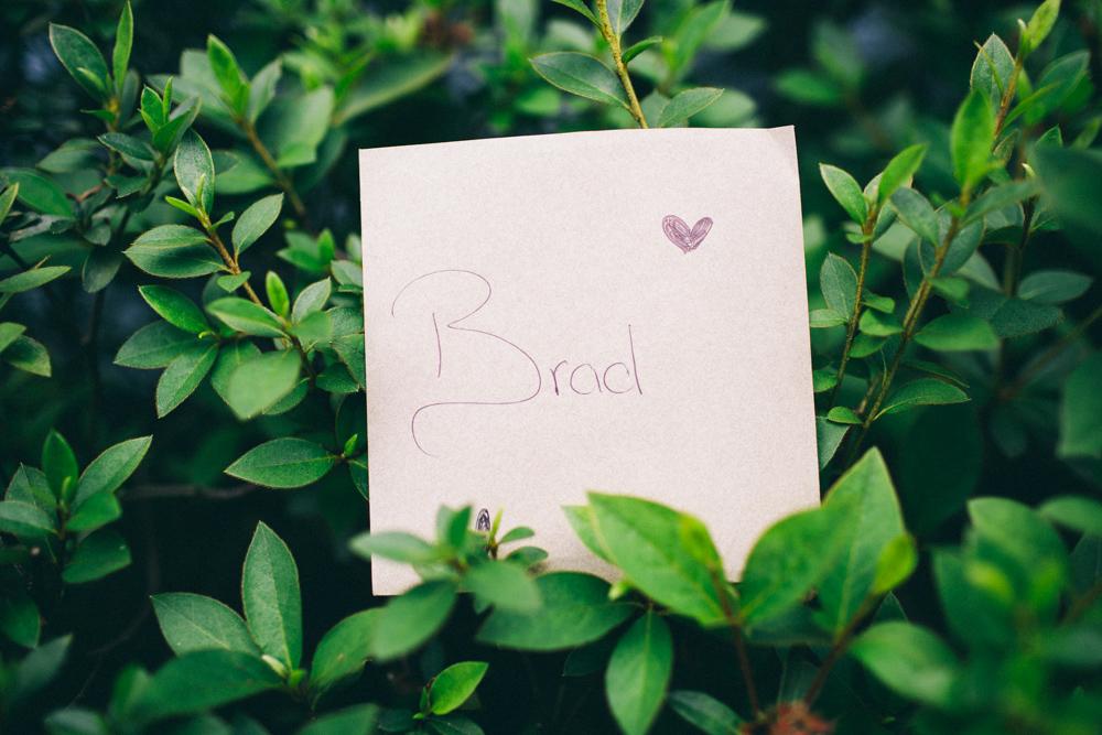 Allie + Brad for blog-30.jpg