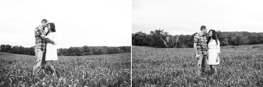 2013-08-19_0040.jpg