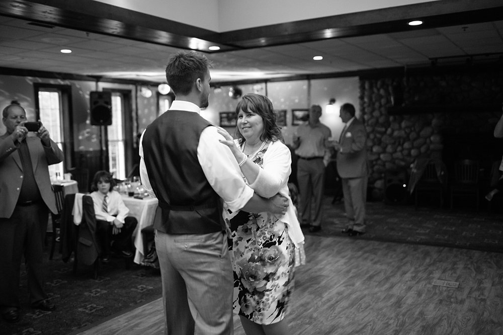 Ashley + Jacob_0110.jpg
