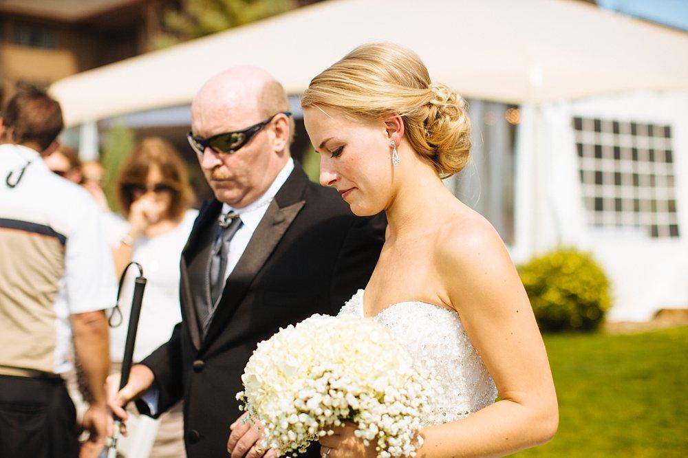Sarah + Zach blog_0055.jpg