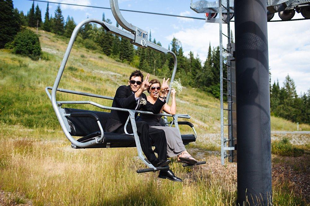 Sarah + Zach blog_0120.jpg