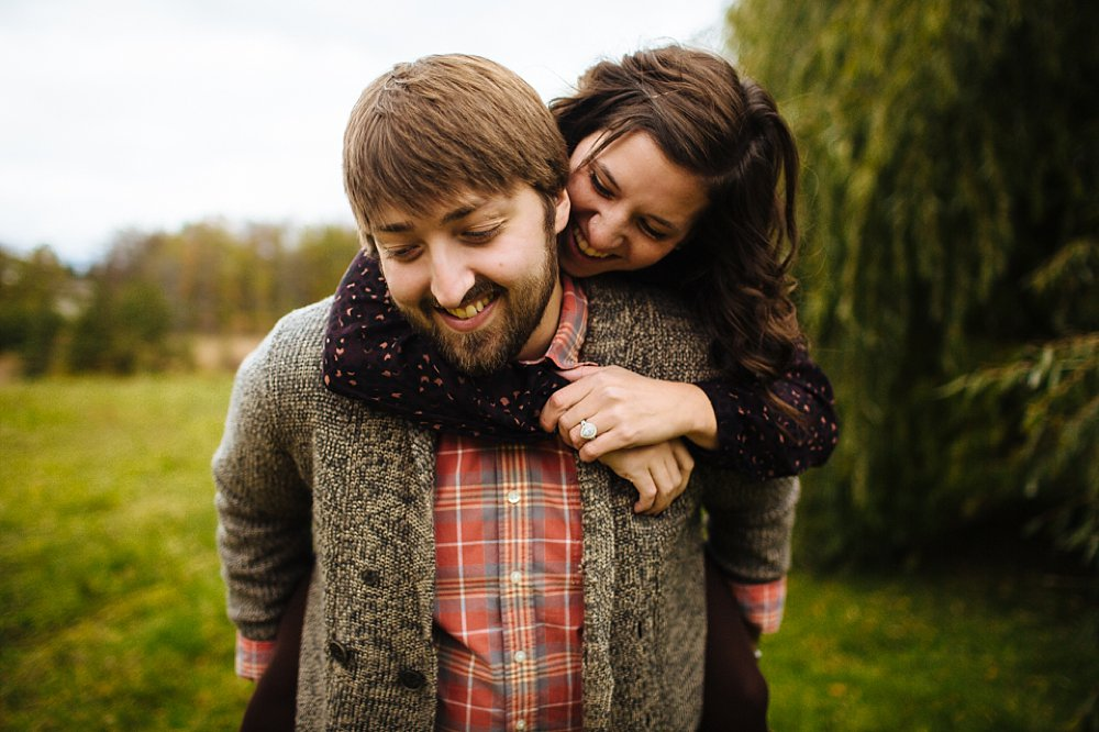 Chris + Sarah_0002.jpg