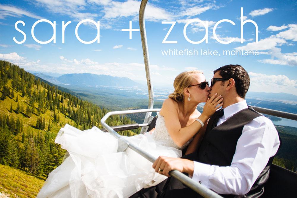 Sarah-+-Zach-_Branding-for-Lindz_option-4.jpg