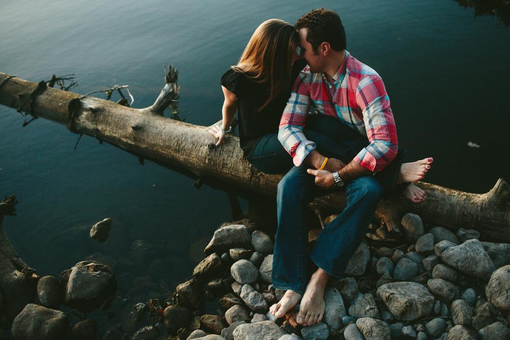 Russell Heeter-Engagements-3139.jpg