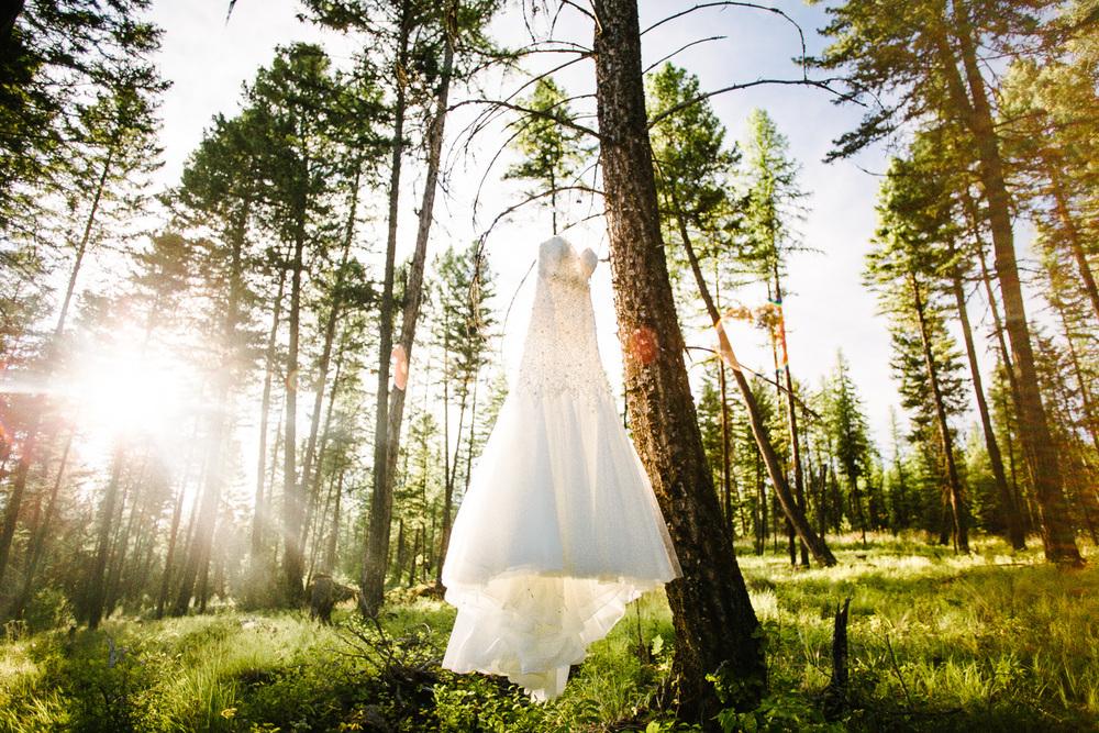 Russell Heeter-Weddings-9981.jpg