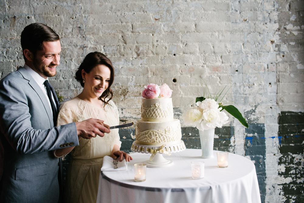 Russell Heeter-Weddings-0486.jpg