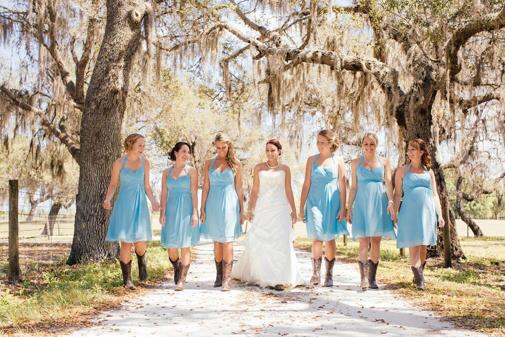 Russell Heeter-Weddings-3704.jpg