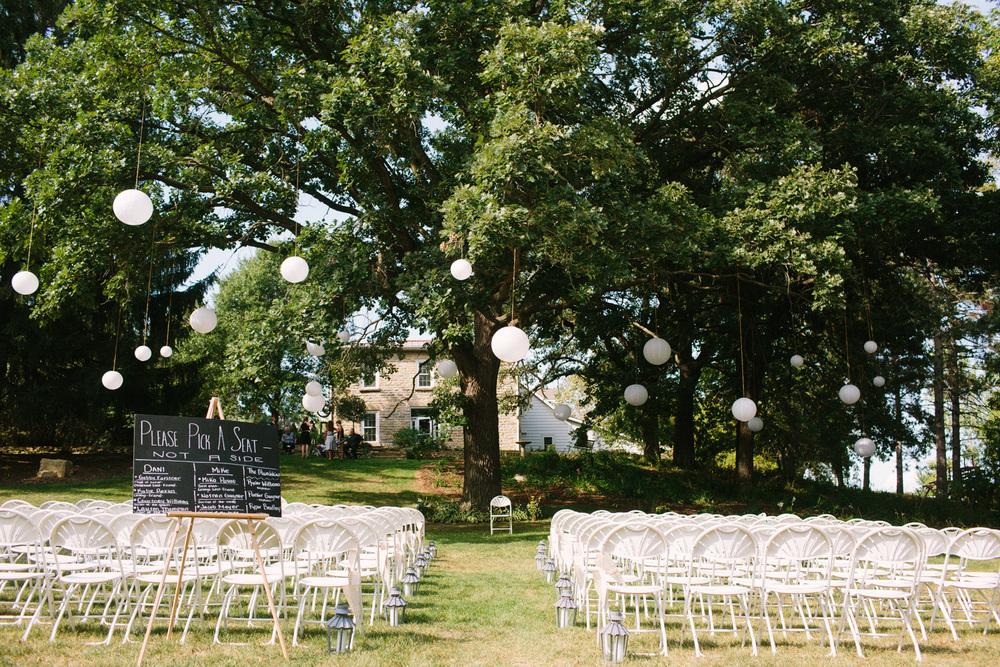 Russell Heeter-Weddings-6697.jpg