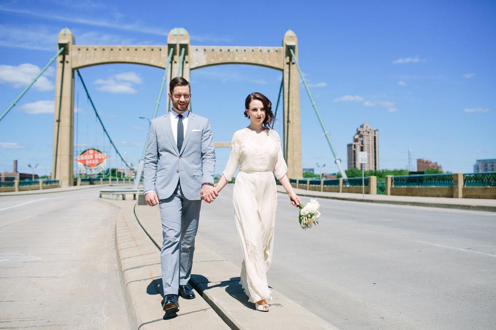 Russell Heeter-Weddings-9265.jpg