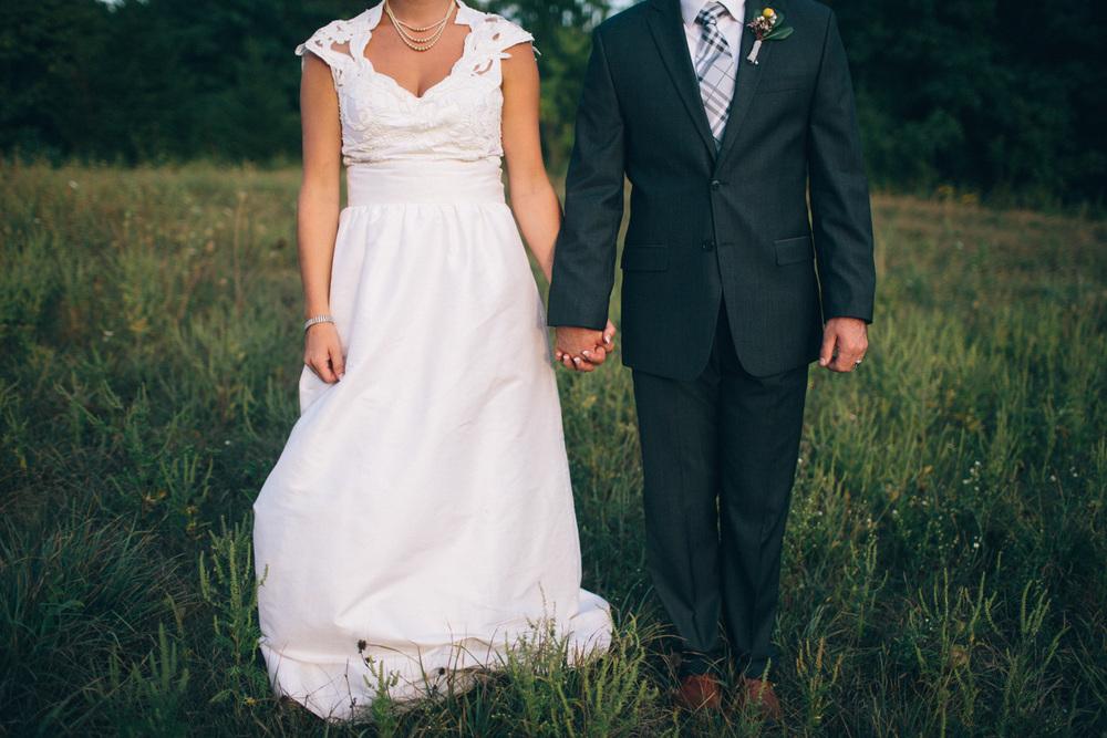 Russell Heeter-Weddings-7718.jpg