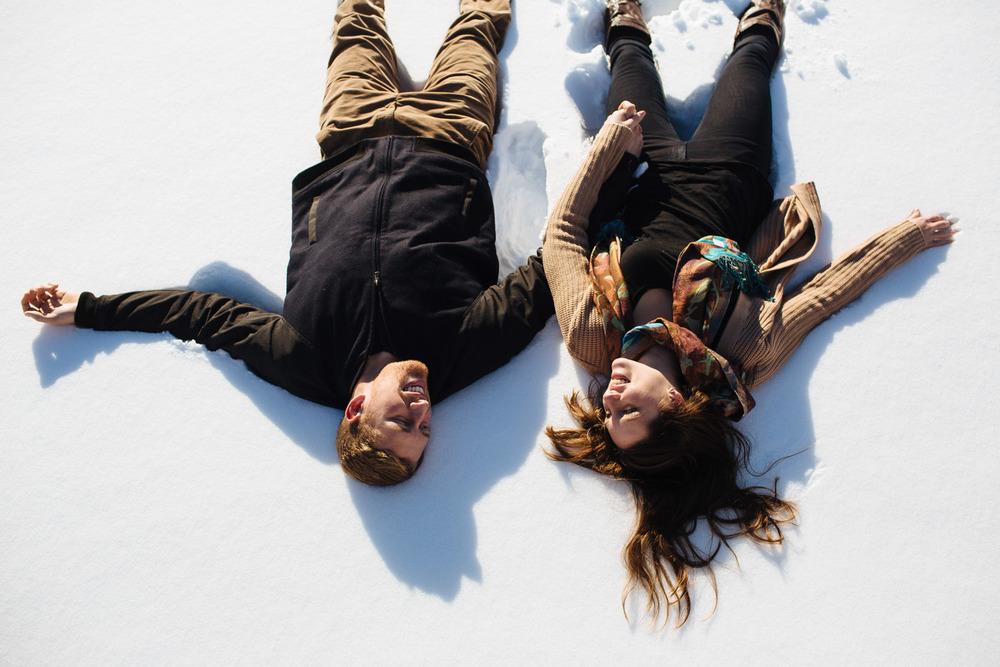 Amanda + Tony  (1 of 1).jpg