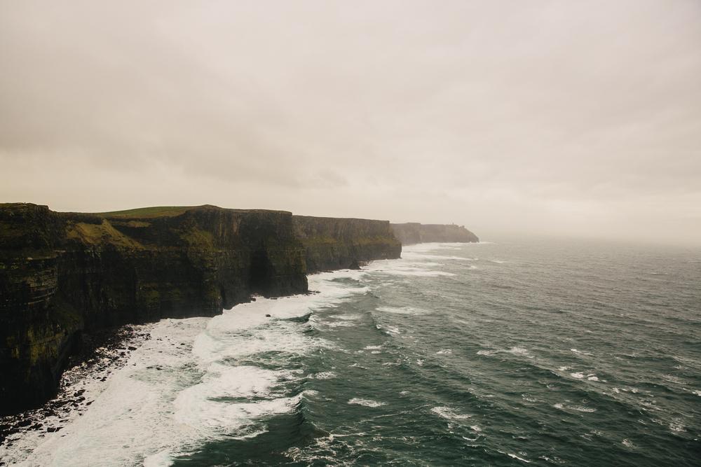 Ireland-Cliffs of Moher (1 of 1)-2.jpg