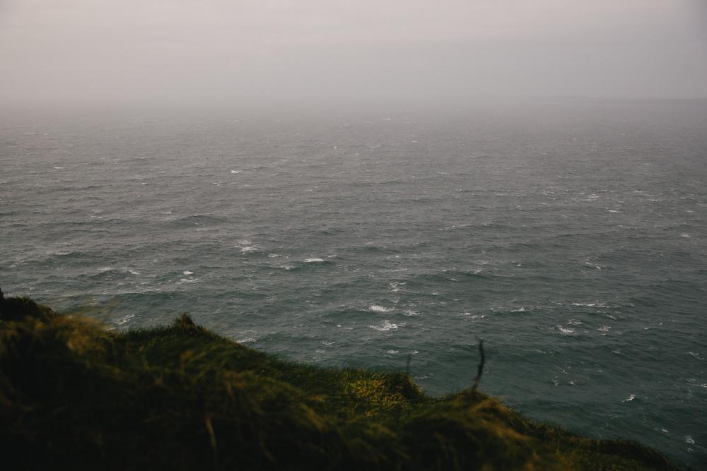 Ireland-Cliffs of Moher (1 of 1).jpg