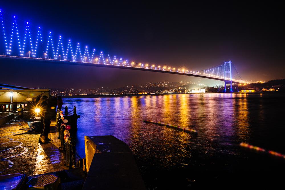 Istanbul (1 of 1).jpg