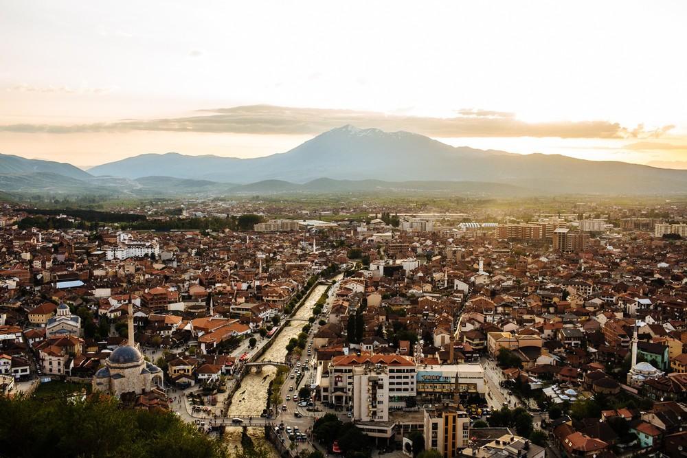 Kosovo_0001.jpg