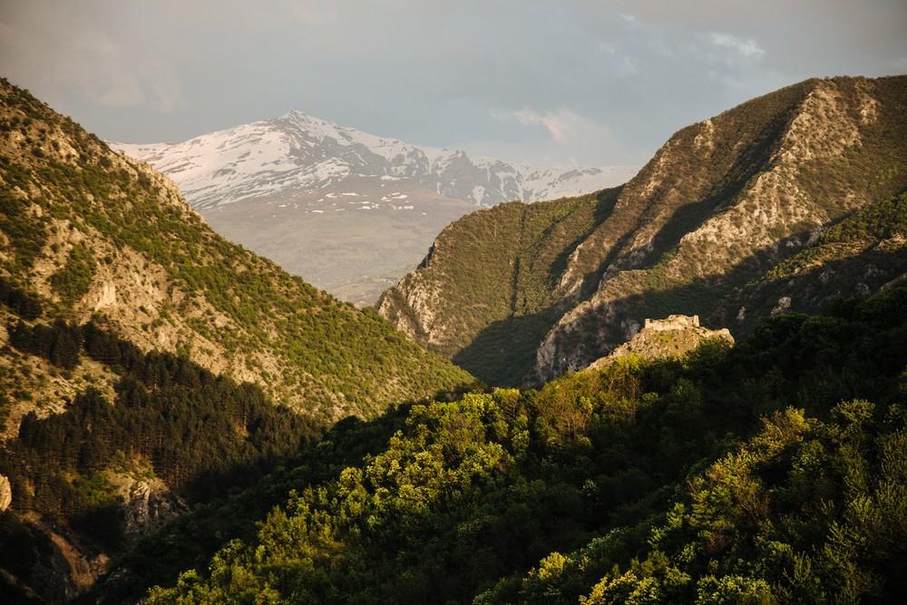 Kosovo_0003.jpg