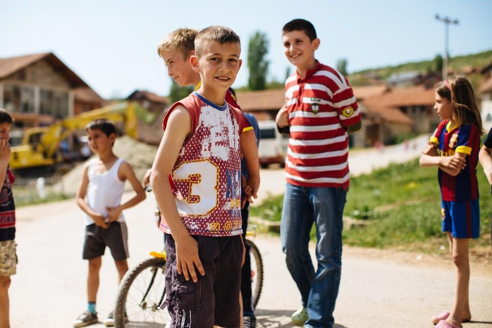 Kosovo_0008.jpg