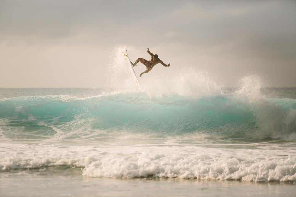 Surfers (3 of 9).jpg