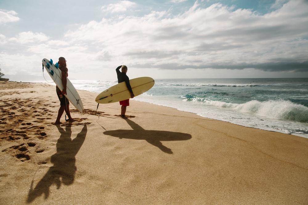 Surfers (9 of 9).jpg