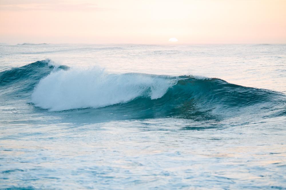 Surfers (17 of 9).jpg
